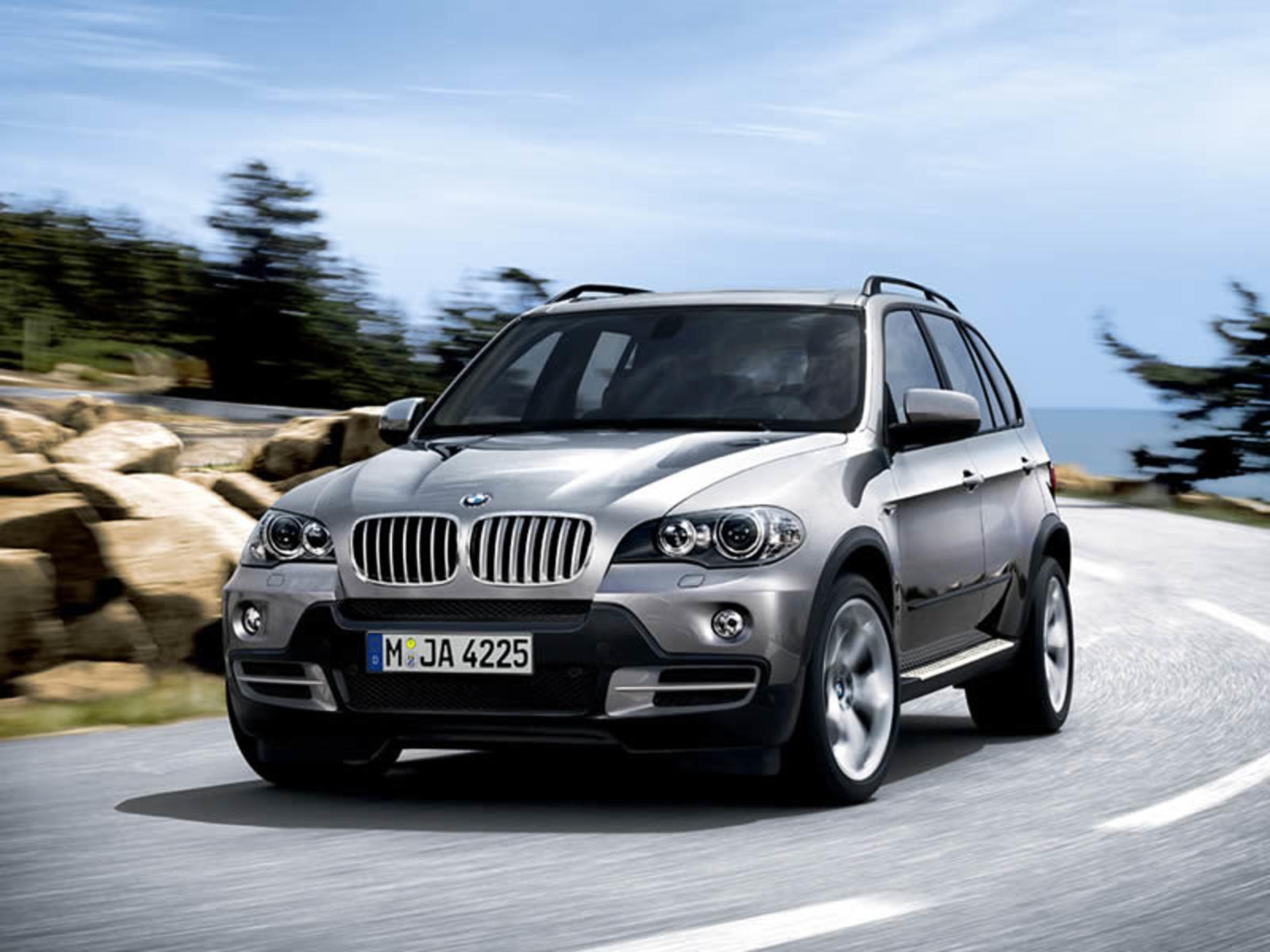 bmw x5 powered by the world 39 s most powerful six cylinder diesel engine news top speed. Black Bedroom Furniture Sets. Home Design Ideas