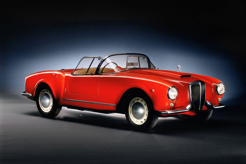 https://pictures.topspeed.com/IMG/crop/200706/lancia-aurelia-to-re_800x0w.jpg