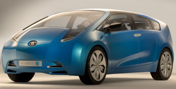 toyota retreats from lithium ion batteries for next prius picture