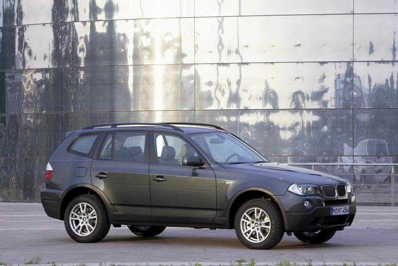 2008 bmw x3 review top speed. Black Bedroom Furniture Sets. Home Design Ideas