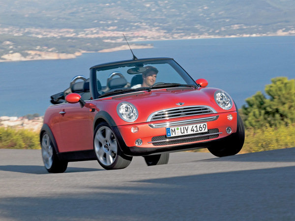 2008 fiat 500 convertible car review top speed. Black Bedroom Furniture Sets. Home Design Ideas