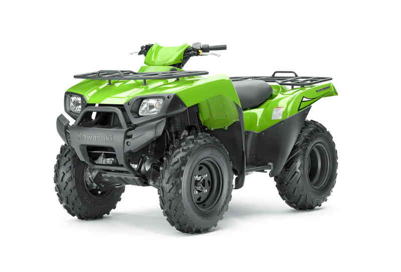 kawasaki brute force reviews specs prices top speed. Black Bedroom Furniture Sets. Home Design Ideas