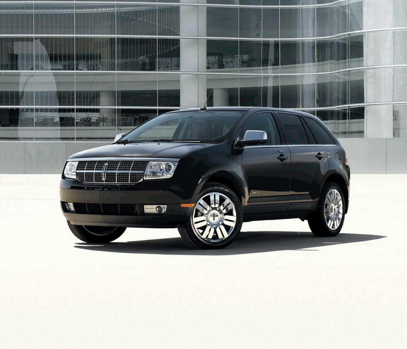 2008 lincoln mkx review top speed. Black Bedroom Furniture Sets. Home Design Ideas