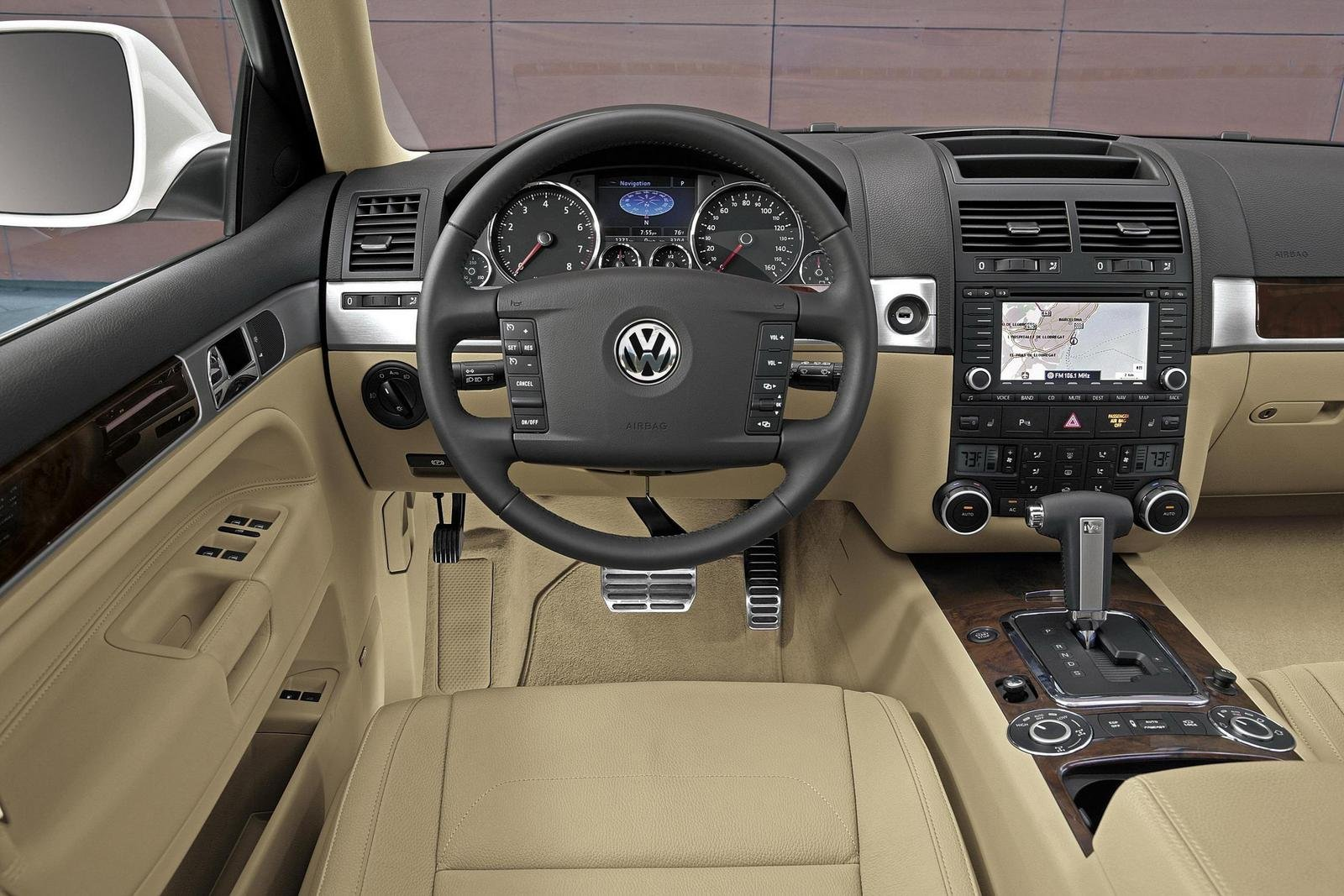 2008 volkswagen touareg 2 size 257 kb resolution 1600x1067 type link file