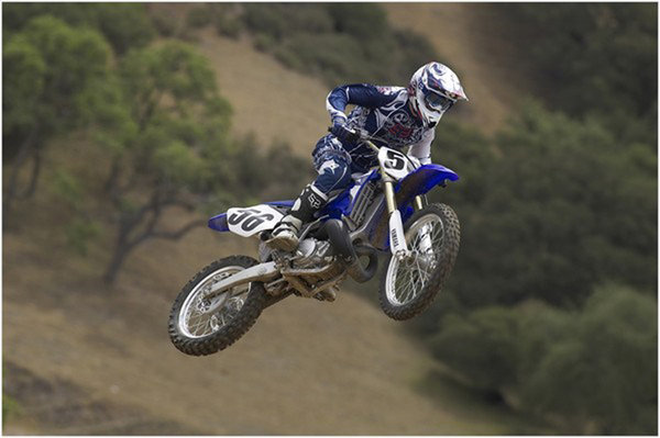 2008 yamaha yz250 motorcycle review top speed for 1995 yamaha yz250 for sale