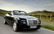 rolls-royce phantom-0
