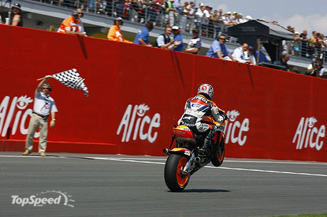 German motorcycle Grand Prix--History