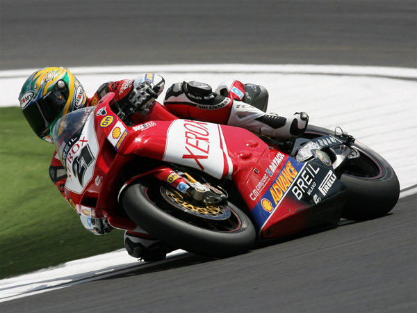 ducati is returning to misano again for an occasion that any true ducatista should not miss picture