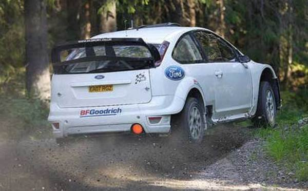 new-focus-rs-wrc-07--2_600x0w.jpg
