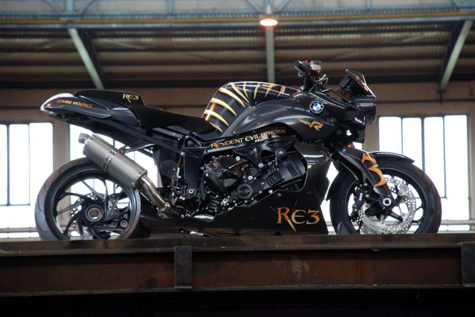 nice artwork bmw k1200r re3 news top speed. Black Bedroom Furniture Sets. Home Design Ideas