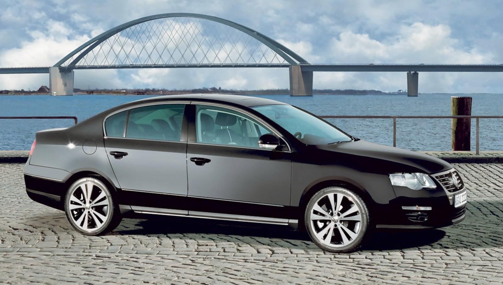 volkswagen will sell china built car in usa news top speed. Black Bedroom Furniture Sets. Home Design Ideas