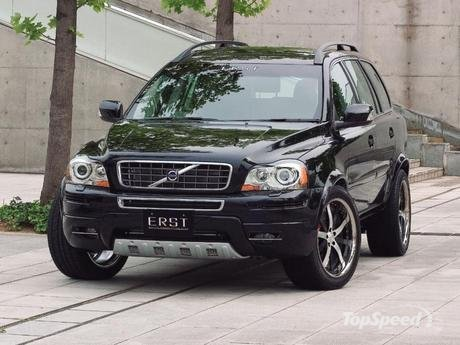 http://pictures.topspeed.com/IMG/crop/200707/volvo-xc90-by-erst-1_460x0w.jpg