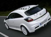 2007 Opel Astra OPC Nurburgring Edition - image 194889