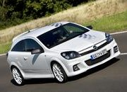 2007 Opel Astra OPC Nurburgring Edition - image 194888
