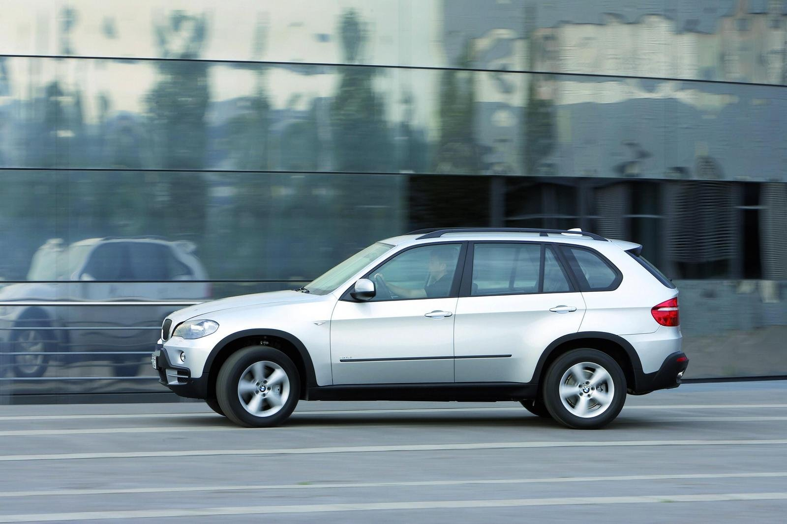 2008 bmw x5 picture 195852 car review top speed. Black Bedroom Furniture Sets. Home Design Ideas