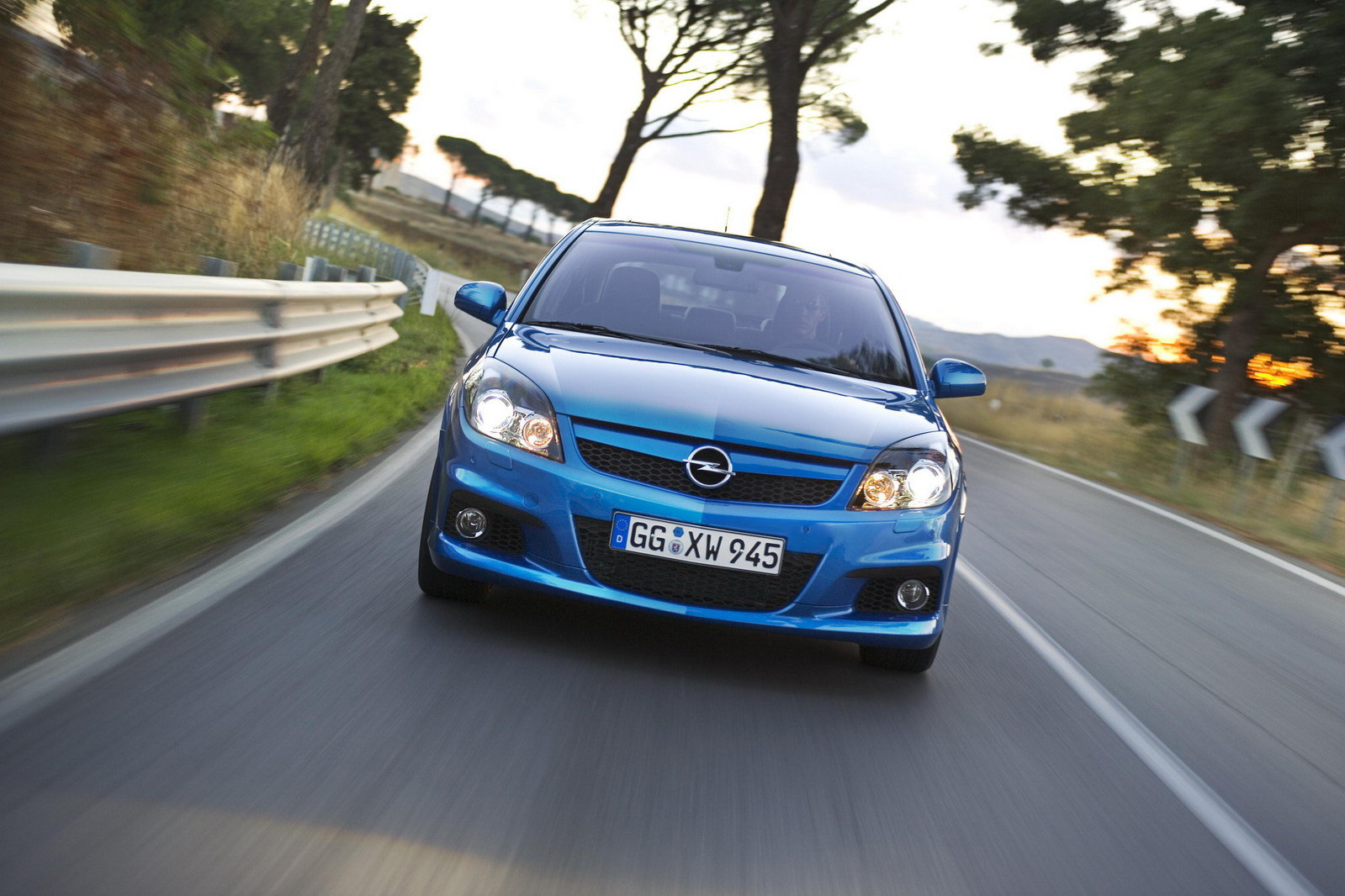 2008 opel vectra opc picture 190637 car review top speed. Black Bedroom Furniture Sets. Home Design Ideas