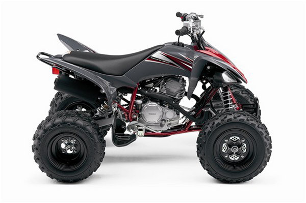 2008 yamaha raptor 250 motorcycle review top speed