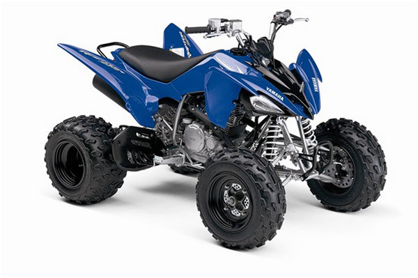 2008 yamaha raptor 250 motorcycle review top speed for Yamaha raptor oil type