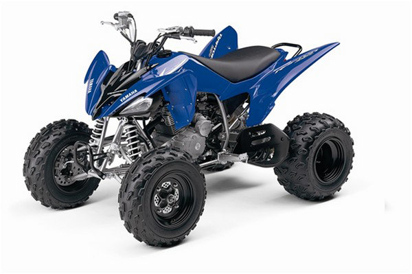 2008 yamaha raptor 250 picture 189687 motorcycle review top speed. Black Bedroom Furniture Sets. Home Design Ideas