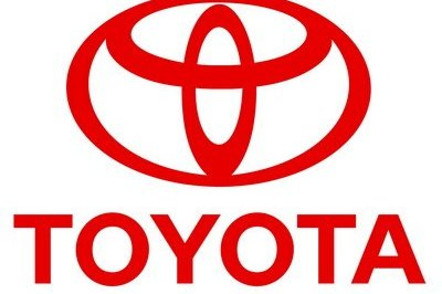 China saves Toyota Sales