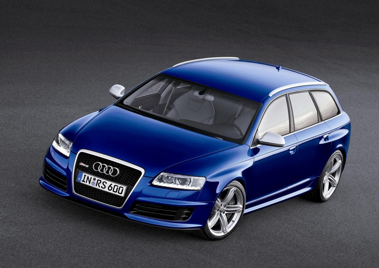 2008 audi rs6 avant review top speed. Black Bedroom Furniture Sets. Home Design Ideas