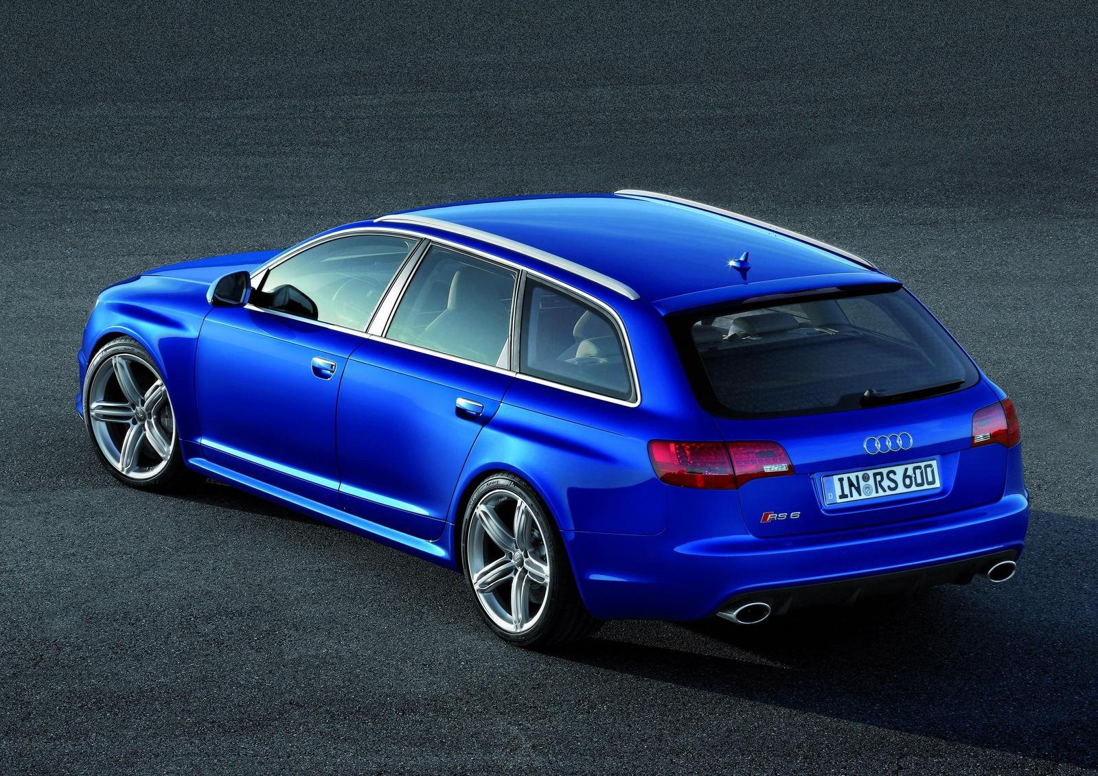 2008 audi rs6 avant picture 196593 car review top speed. Black Bedroom Furniture Sets. Home Design Ideas