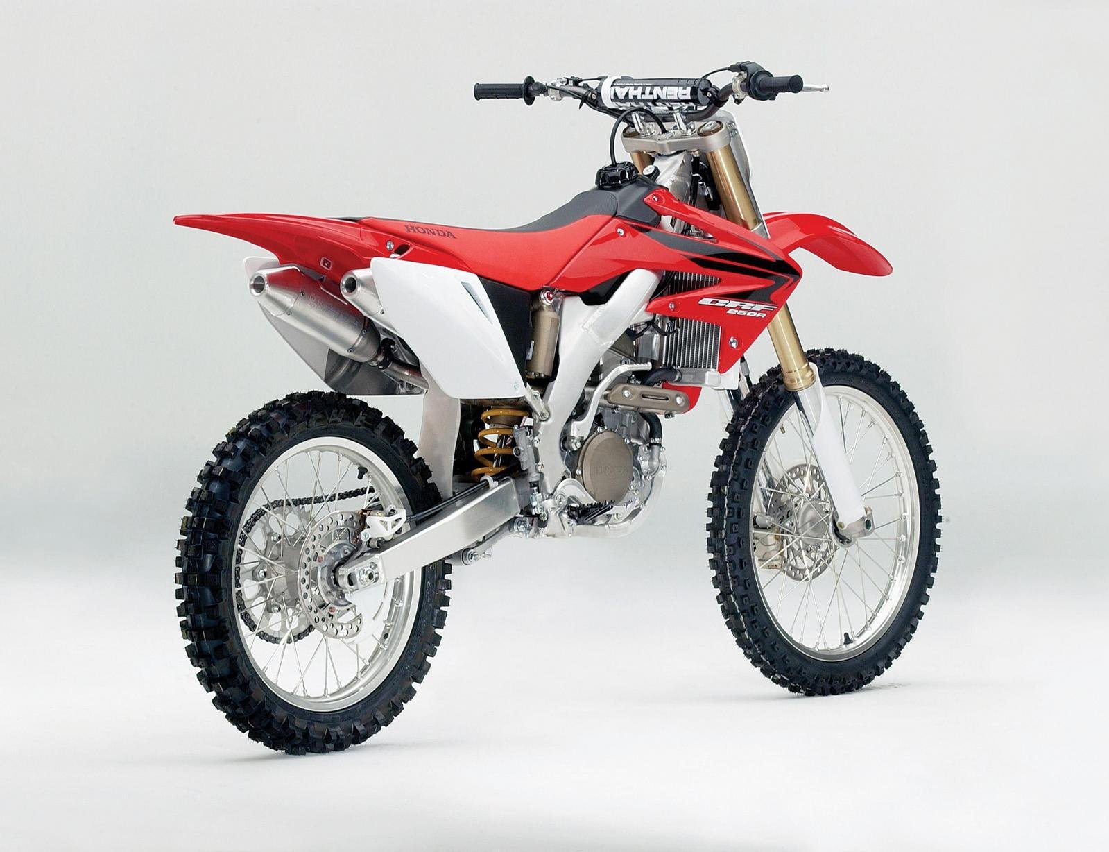 2008 honda crf250r picture 201766 motorcycle review top speed. Black Bedroom Furniture Sets. Home Design Ideas