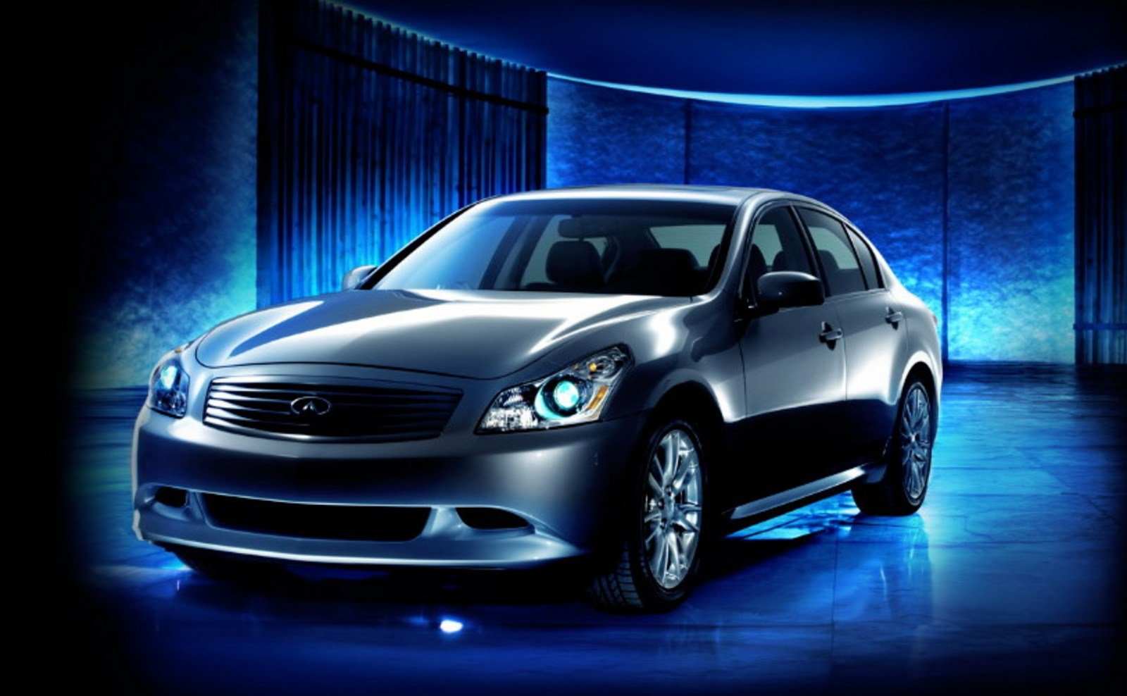 2008 infiniti g35 sedan pricing announced news gallery. Black Bedroom Furniture Sets. Home Design Ideas