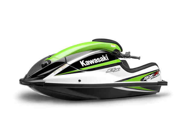 2008 kawasaki sx r boat review top speed. Black Bedroom Furniture Sets. Home Design Ideas