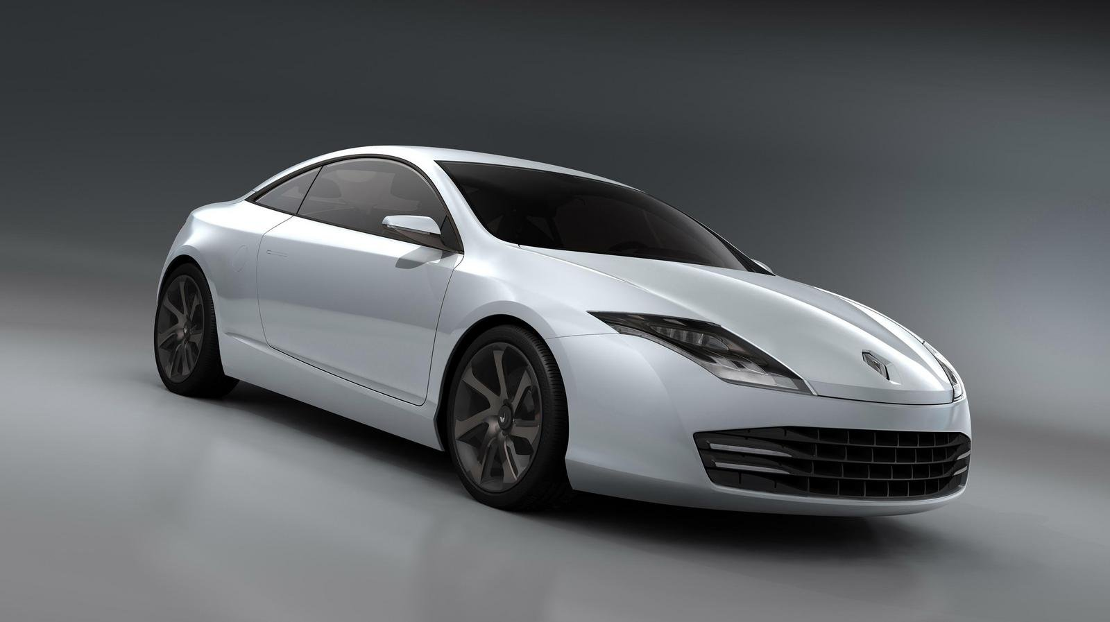 2008 renault laguna coupe review top speed. Black Bedroom Furniture Sets. Home Design Ideas