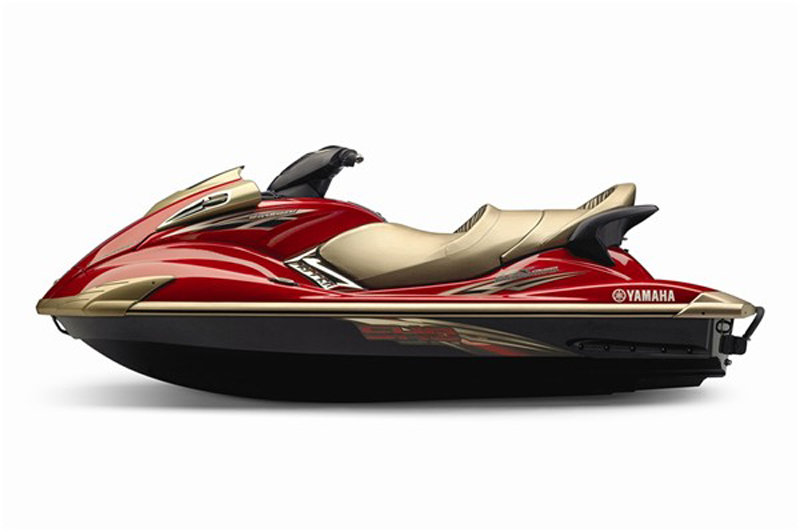 Seadoo Prices >> 2013 Yamaha Waverunner Review | Autos Post