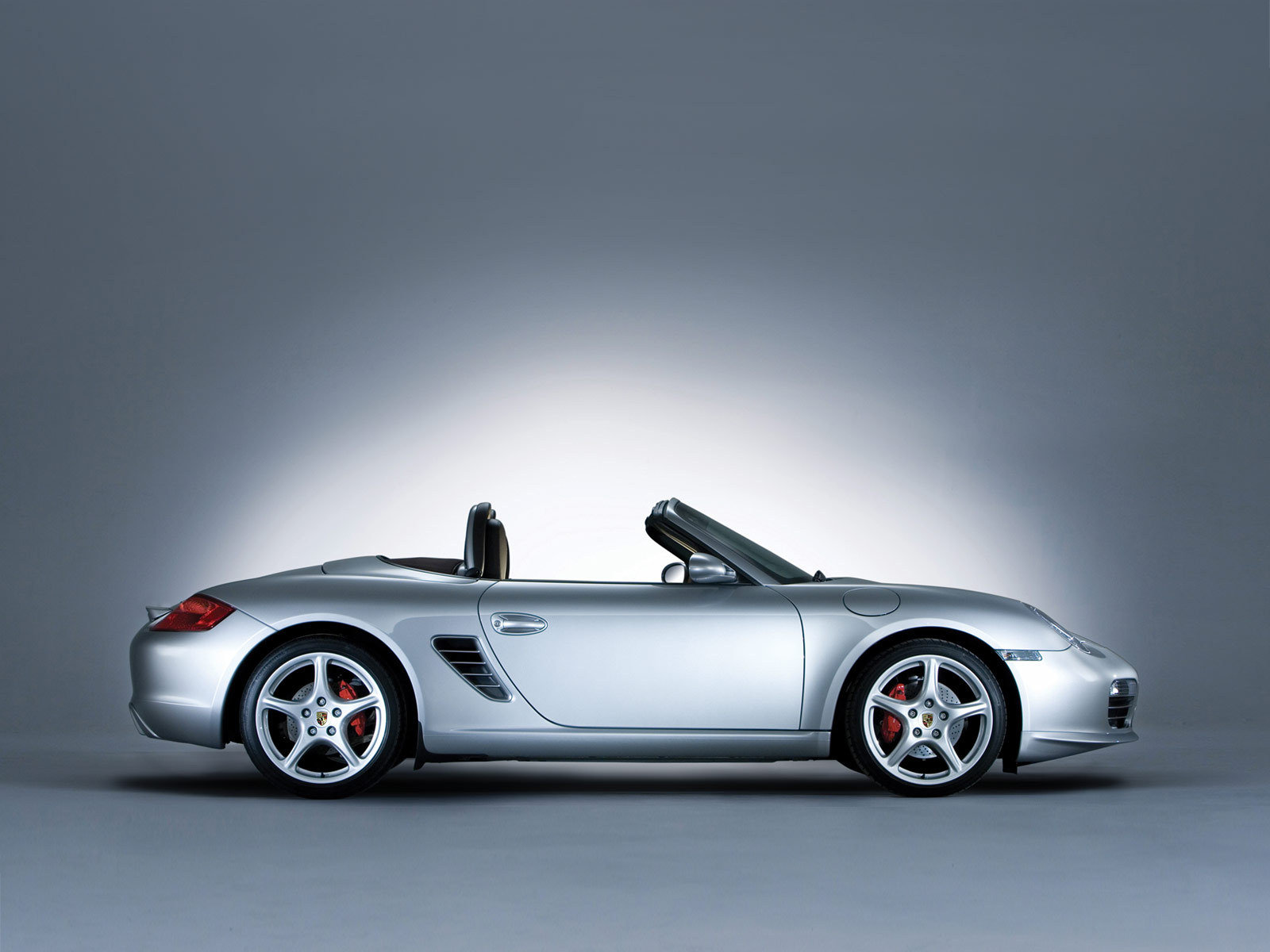 2007 porsche boxster s sport edition picture 200687 car review top speed. Black Bedroom Furniture Sets. Home Design Ideas