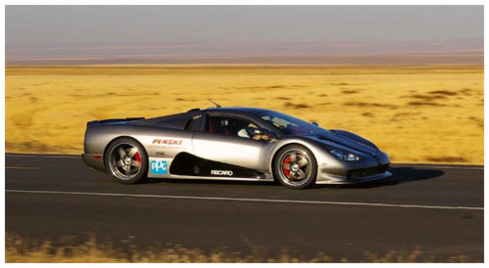 ssc ultimate aero twin turbo at 255 mph news gallery top speed. Black Bedroom Furniture Sets. Home Design Ideas