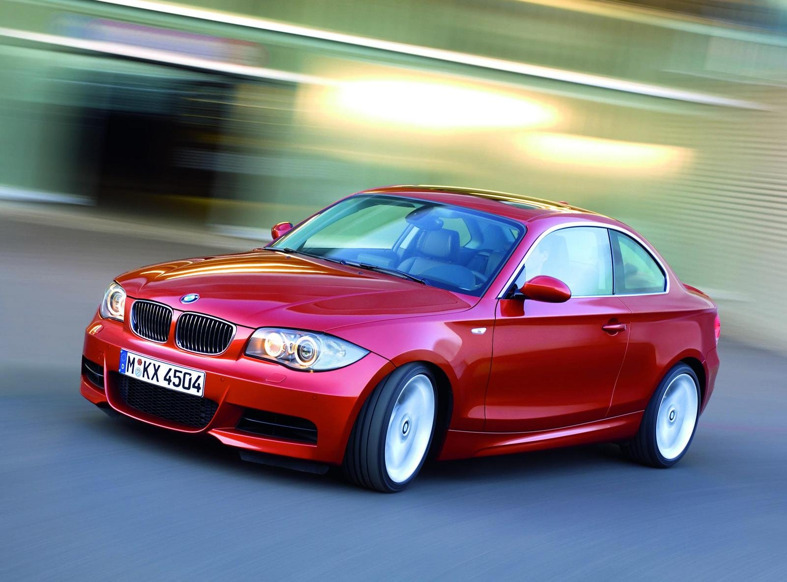 Used Bmw 3 Series Cars For Sale Cheap Used Bmw 3 Series