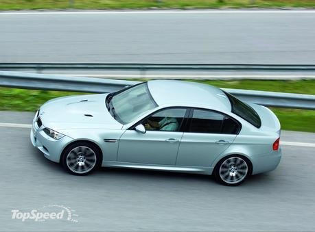 bmw m3. at the heart of the BMW M3