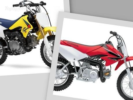 http://pictures.topspeed.com/IMG/crop/200710/2008-honda-crf70f-7