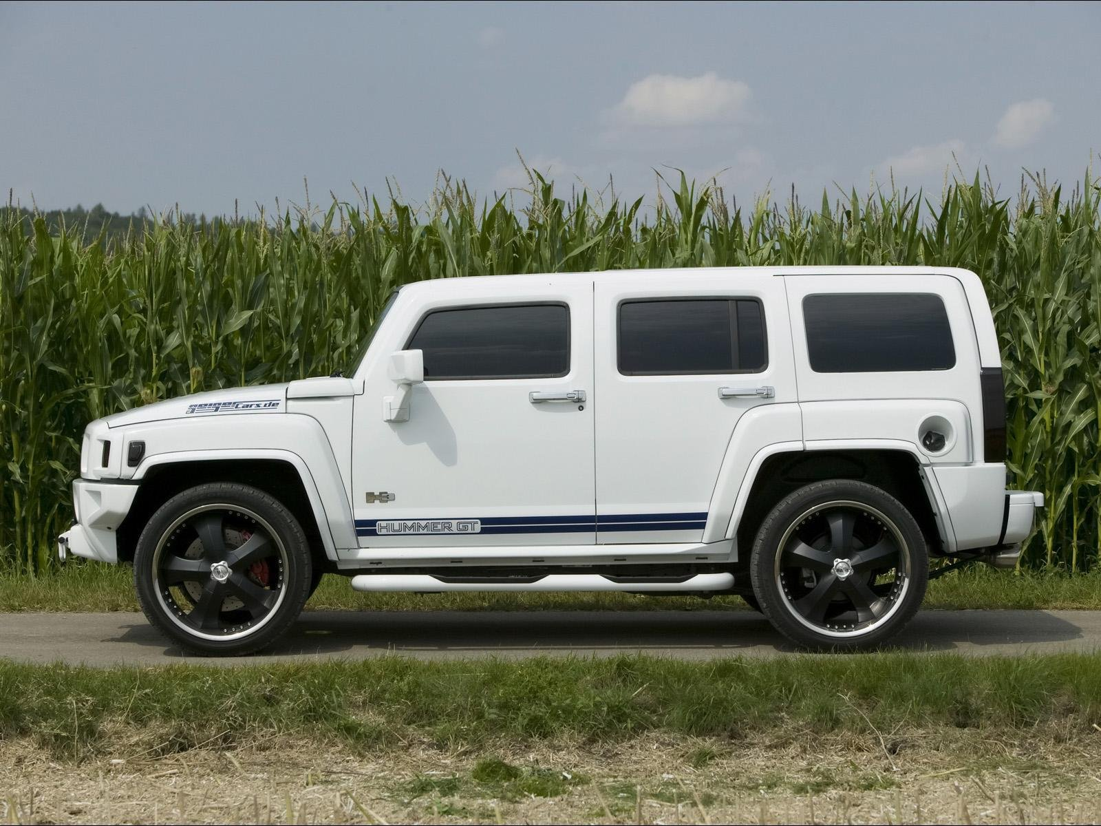 2008 hummer h3 gt by geigercars picture 205008 car. Black Bedroom Furniture Sets. Home Design Ideas