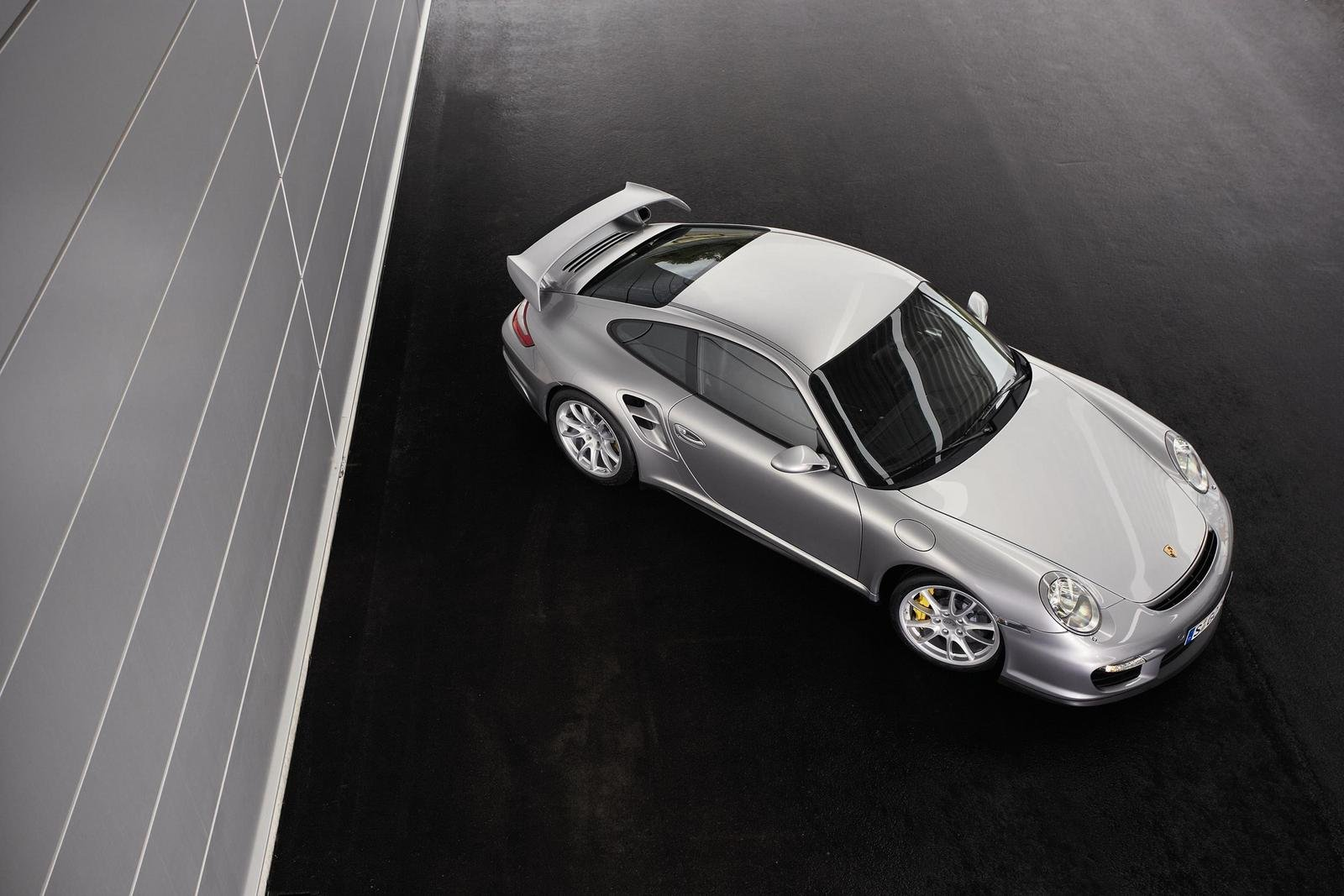 2008 porsche 911 gt2 picture 205460 car review top speed. Black Bedroom Furniture Sets. Home Design Ideas