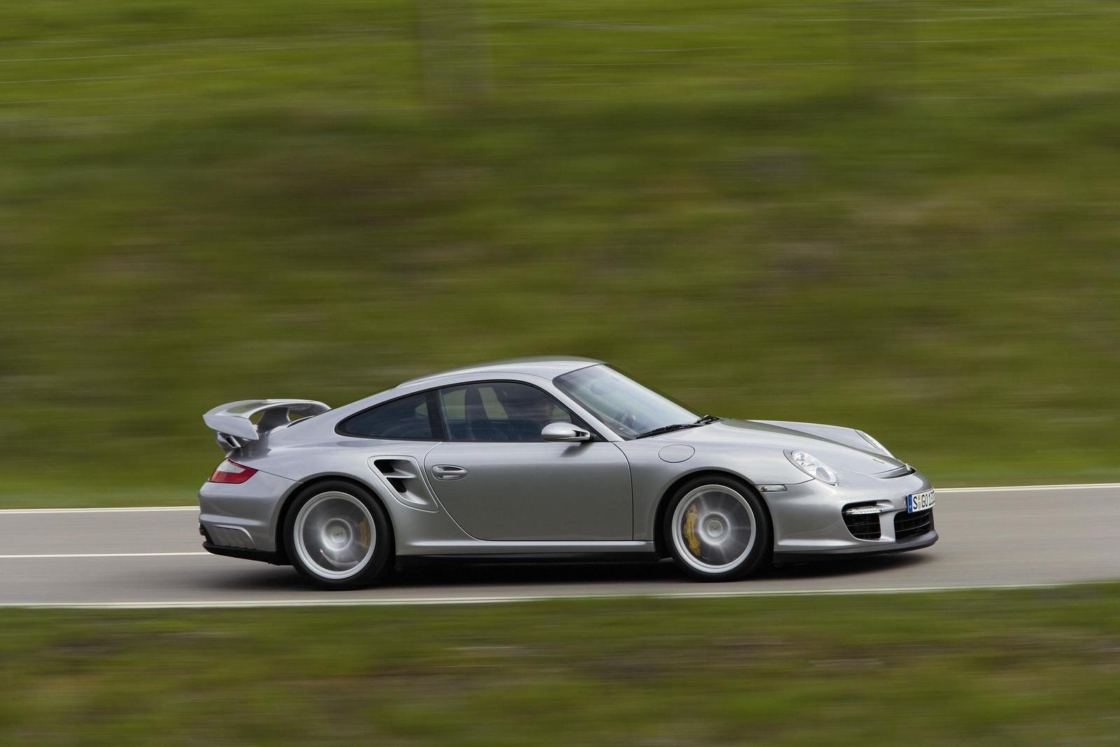 2008 porsche 911 gt2 picture 205466 car review top speed. Black Bedroom Furniture Sets. Home Design Ideas