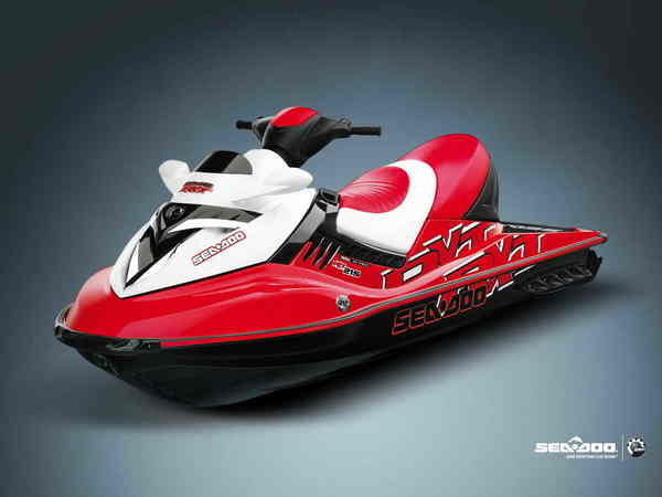 replacement engine for 2007 seadoo rxt  replacement  free engine image for user manual download Sea-Doo GTR 215 Sea-Doo 750