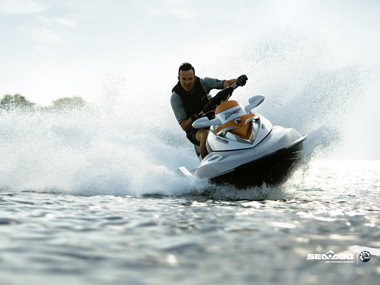 2008 sea doo rxt x picture 204421 boat review top speed. Black Bedroom Furniture Sets. Home Design Ideas