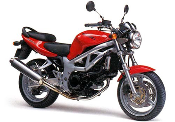 2008 suzuki sv650 motorcycle review top speed. Black Bedroom Furniture Sets. Home Design Ideas