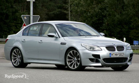 2009-bmw-m5-to-be-po_460x0w.jpg