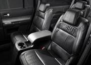 2009 Ford Flex2 by Funkmaster Flex - image 209626