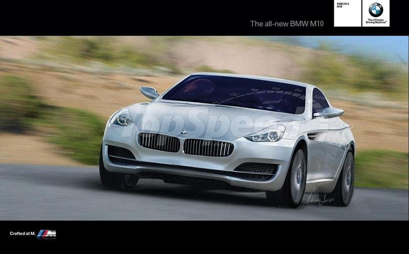 2010 bmw m10 review top speed. Black Bedroom Furniture Sets. Home Design Ideas