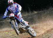 Bmw Sports Enduro makes U.s. debut at GNCC race in Crawfordsville, Indiana - image 207304