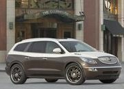 2007 Buick Enclave UpTown - image 209667