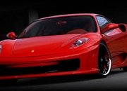 Ferrari F430 by T2-G Project - image 205608
