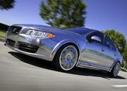 2007 Volvo S80 by Heico - image 209416