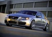 2007 Volvo S80 by Heico - image 209420